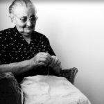 Envelhecimento activo